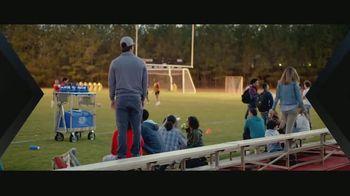 XFINITY On Demand TV Spot, 'Instant Family' - Thumbnail 9