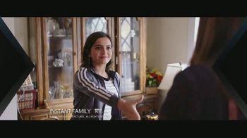 XFINITY On Demand TV Spot, 'Instant Family' - Thumbnail 2
