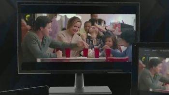 XFINITY On Demand TV Spot, 'Instant Family' - Thumbnail 5