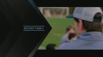 XFINITY On Demand TV Spot, 'Instant Family' - Thumbnail 7