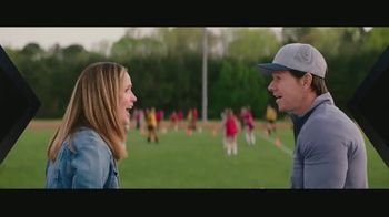 XFINITY On Demand TV Spot, 'Instant Family'