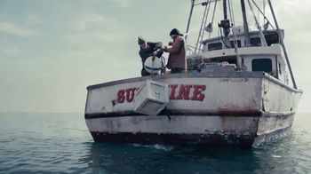 BON & VIV Spiked Seltzer TV Spot, 'Buoys' - Thumbnail 5