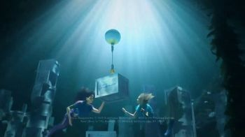 BON & VIV Spiked Seltzer TV Spot, 'Buoys' - Thumbnail 9