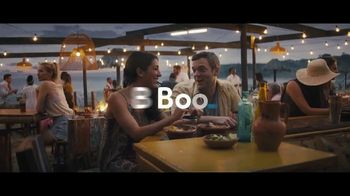 Booking.com TV Spot, 'Be a Booker' - Thumbnail 10