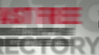 PowerNation Directory TV Spot, 'Smoothie Wheels, Digital Gauges, Headers & Distributors' - Thumbnail 2