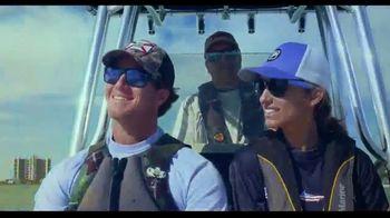 Ranger Boats Bay Ranger 2510 Series TV Spot, 'Legendary Performance' - Thumbnail 4