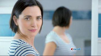 Crest Gum Detoxify TV Spot, 'Below the Gumline'