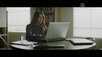 529 College Savings Plans TV Spot, 'PBS: Portraits'