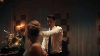 AMC Premiere TV Spot, 'Experience' - Thumbnail 3