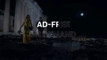 AMC Premiere TV Spot, 'Experience' - Thumbnail 4