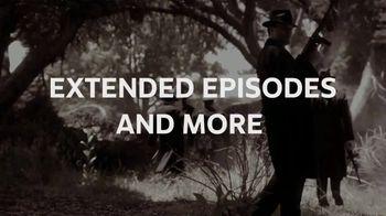 AMC Premiere TV Spot, 'Experience' - Thumbnail 6