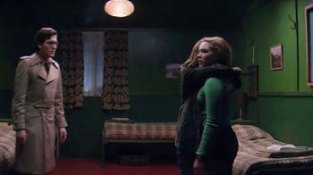 AMC Premiere TV Spot, 'Experience'