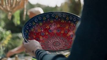 HomeGoods TV Spot, 'Somewhere Amazing' - Thumbnail 6