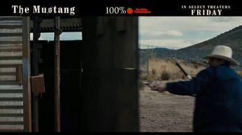The Mustang - Thumbnail 2