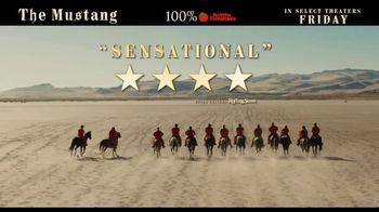 The Mustang - Thumbnail 8