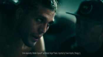 Modelo TV Spot, 'Fighting for his community With Brian Ortega' Song by Ennio Morricone - Thumbnail 4