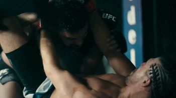 Modelo TV Spot, 'Fighting for his community With Brian Ortega' Song by Ennio Morricone - Thumbnail 6