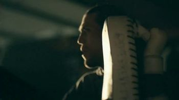 Modelo TV Spot, 'Fighting for his community With Brian Ortega' Song by Ennio Morricone - Thumbnail 7