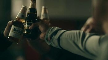 Modelo TV Spot, 'Fighting for his community With Brian Ortega' Song by Ennio Morricone - Thumbnail 8