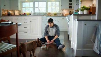 PetSmart TV Spot, 'The Foodie'