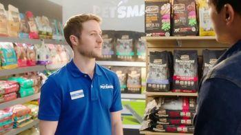PetSmart TV Spot, 'The Foodie' - Thumbnail 6