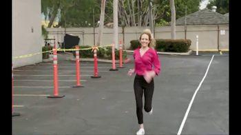 St. Jude Children's Research Hospital TV Spot, '40-Yard Dash: Rich Eisen' - Thumbnail 8