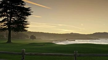 USGA TV Spot, '2019 U.S. Open Pebble Beach: Crazy Shot' - Thumbnail 5
