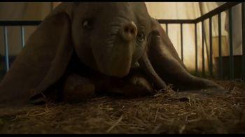 Dumbo - Alternate Trailer 22