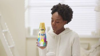 International Delight Peeps TV Spot, 'Candy for Breakfast' - Thumbnail 5