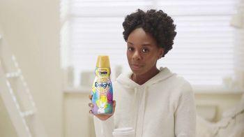 International Delight Peeps TV Spot, 'Candy for Breakfast' - Thumbnail 6