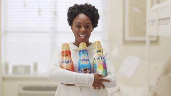 International Delight Peeps TV Spot, 'Candy for Breakfast' - Thumbnail 8