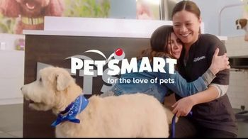 PetSmart TV Spot, 'The Escape Artist' - Thumbnail 10
