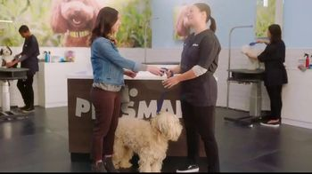 PetSmart TV Spot, 'The Escape Artist' - Thumbnail 5