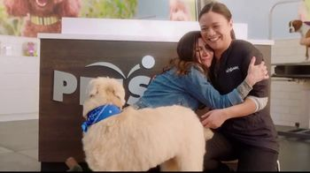 PetSmart TV Spot, 'The Escape Artist' - Thumbnail 9