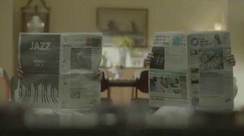 Tukol Max TV Spot, 'Astronauta' [Spanish] - Thumbnail 1