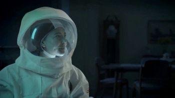 Tukol Max TV Spot, 'Astronauta' [Spanish] - Thumbnail 5