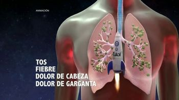 Tukol Max TV Spot, 'Astronauta' [Spanish] - Thumbnail 7