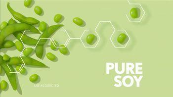 Aveeno Positively Radiant Sheer Daily Moisturizer TV Spot, 'Pure' Featuring Alejandra Espinoza - Thumbnail 4