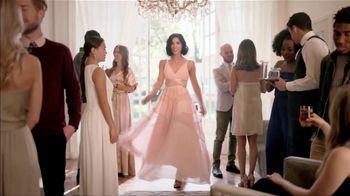 Aveeno Positively Radiant Sheer Daily Moisturizer TV Spot, 'Pure' Featuring Alejandra Espinoza - Thumbnail 8