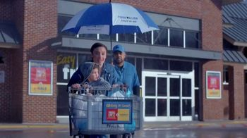 Food Lion, LLC TV Spot, 'Promise' - Thumbnail 1