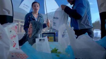 Food Lion, LLC TV Spot, 'Promise'