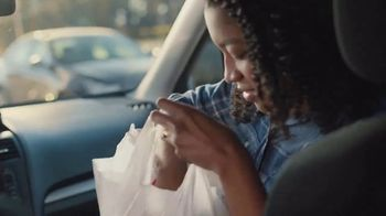 Food Lion, LLC TV Spot, 'Promise' - Thumbnail 5