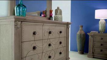Rooms to Go Venta por el Aniversario TV Spot, 'Sin interés hasta marzo del 2024' canción de Portugal. The Man[Spanish] - Thumbnail 6