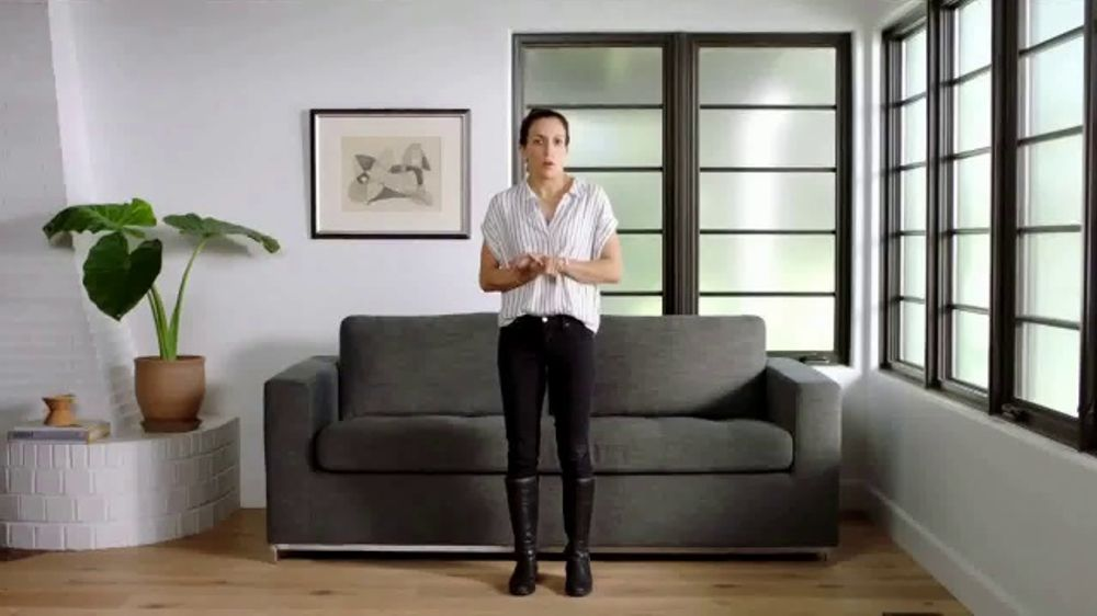 article tv commercial very modern ispot tv rh ispot tv very modern furniture design very modern patio furniture
