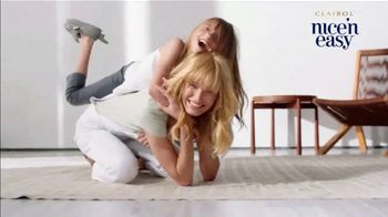 Clairol Nice 'N Easy TV Spot, 'Now In Creme' - Thumbnail 2