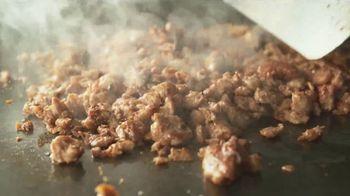 Del Taco Fresh Faves TV Spot, 'What a Box' - Thumbnail 3