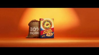 Honey Bunches of Oats with Almonds TV Spot, 'Have You Tried It Yet Remix' - Thumbnail 2