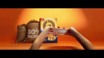 Honey Bunches of Oats with Almonds TV Spot, 'Have You Tried It Yet Remix' - Thumbnail 4