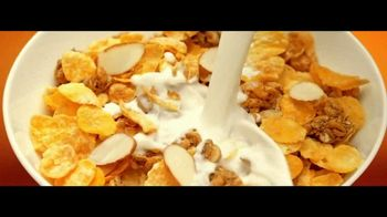 Honey Bunches of Oats with Almonds TV Spot, 'Have You Tried It Yet Remix' - Thumbnail 7