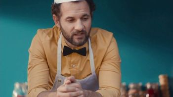 Halo Top TV Spot, 'Love' Featuring Nick Viall - Thumbnail 4